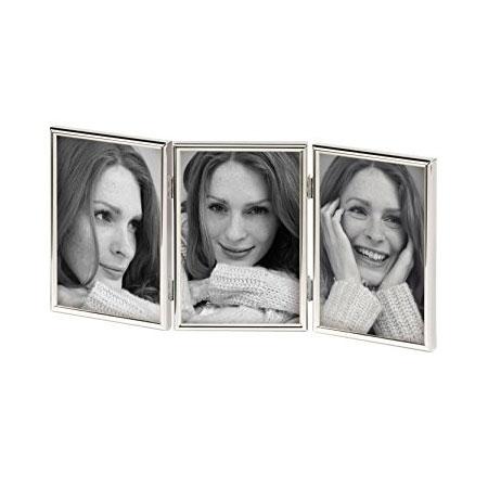 ramme til 3 billeder 13x18